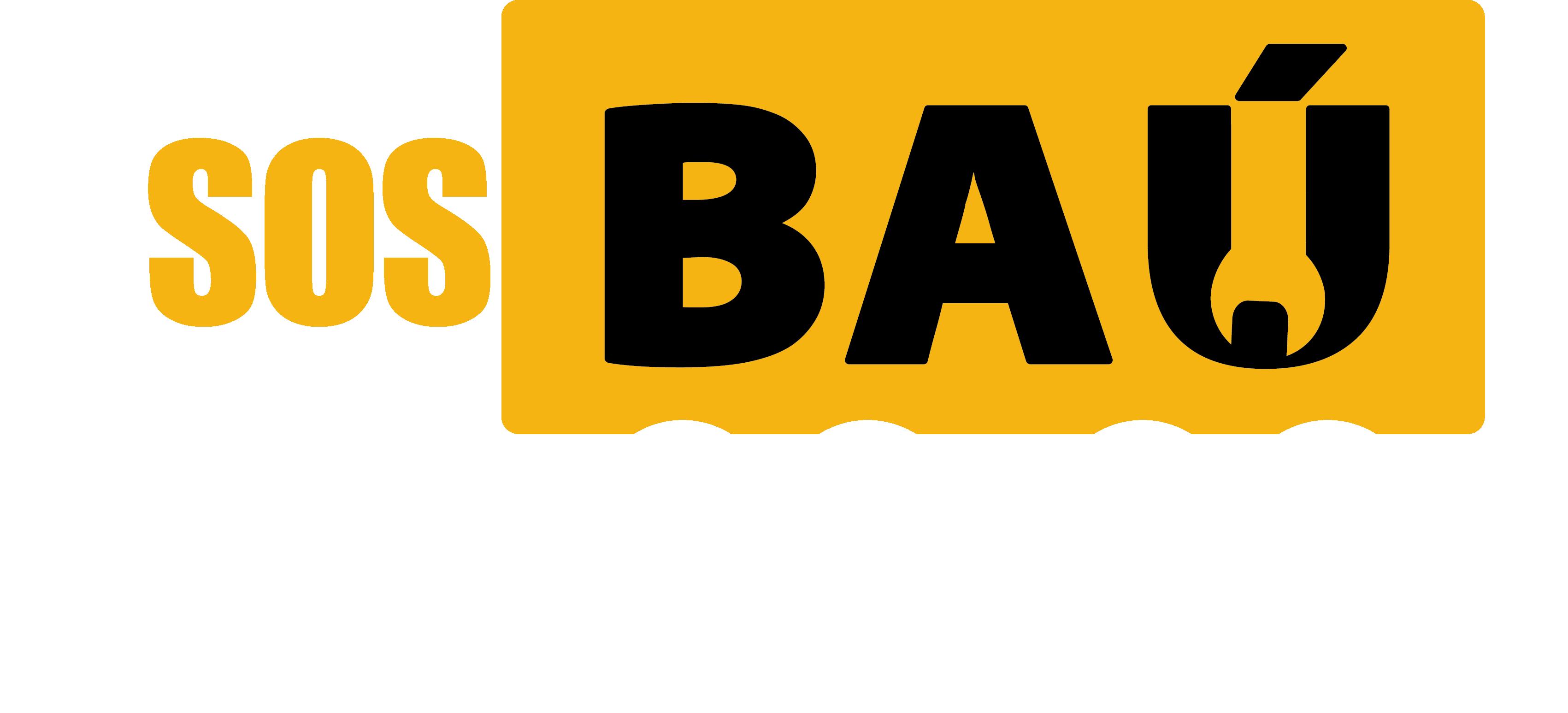 SOS BAÚ