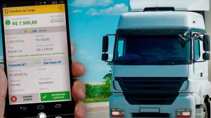 aplicativos-para-caminhoneiros-1