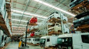 Setor-de-peças-e-acessórios-da-MAN-Latin-America-cresce-10%