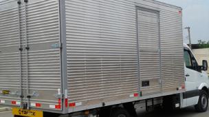 Cuidados-para-aumentar-a-vida-útil-de-seu-caminhão