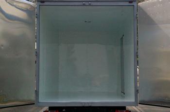sos-bau-transformar-o-bau-de-aluminio-em-termico-e-possivel-1