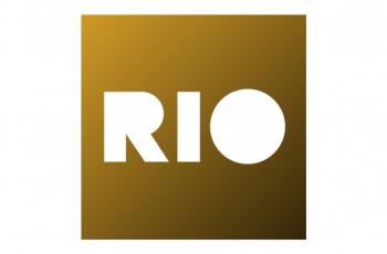 RIO Box, soluções digitais de logística
